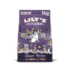 Lily's Kitchen senior recipe - 1kg