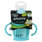 Tommee Tippee explora easy cup - each Brand Price Match - Checked Tesco.com 26/01/2015