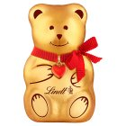 Lindt chocolate bear - 100g