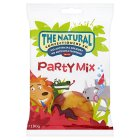 The Natural Confectionery Co, party mix