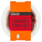 Cooks' Ingredients Sundried Tomatoes - 130g