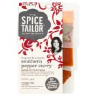 The Spice Tailor pepper curry - 300g
