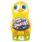 Nestle little chocolate chick -