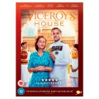 DVD Viceroy's House -