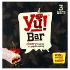 Yu! Bar cherry
