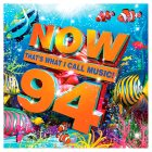 CD Now 94 -  New Line