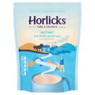 Horlicks light refill bag - 400g
