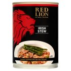 Red Lion Foods Irish stew - 392g