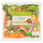 Waitrose super bright pan fry - 300g