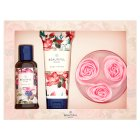 Beautiful Blends Bath & Body Set -  Introductory Offer