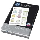 HP A4 home & office paper