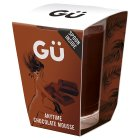 Gu Anytime Chocolate Mousse