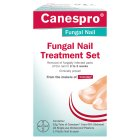 Canespro fungal nail treatment -  New Line
