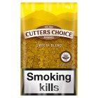 Cutters Choice smooth blend - 40g