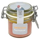 Heston from Waitrose chicken liver parfait - 80g