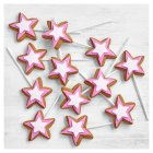 Fiona Cairns Fairy Wand Biscuits - 12s