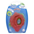 Tommee Tippee Water-filled Teethers (2 per pack)