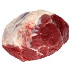 West Country Lamb Leg Topside -