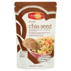Linwoods Milled Chia Seeds - 200g