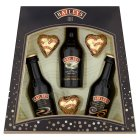Baileys trio of flavours gift set -