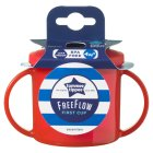 Tommee Tippee essentials first cup, 4 months plus - each Brand Price Match - Checked Tesco.com 26/01/2015