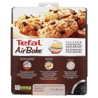 Tefal airbake medium cookie sheet