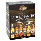 Westons Cider Makers Choice - 6x500ml