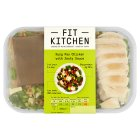 Fit Kitchen Kung Pao Chicken - 380g