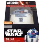 Star Wars R2-D2 Celebration Cake -
