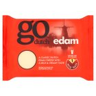 Go Dutch Edam - 160g