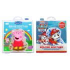 Peppa Pig bruise soother - each