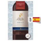Diego de Almagro, Tempranillo, Boxed Red Wine - 2.25litre
