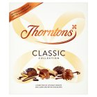 Thorntons Classic Collection - 274g Brand Price Match - Checked Tesco.com 21/01/2015