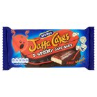 McVitie's Jaffa Spooky Cake Bars - 5s Special Purchase
