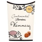 Thorntons continental Viennese - 145g