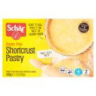 Dietary Specials shortcrust pastry - 2x200g