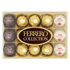 Ferrero collection - 172g