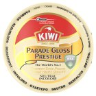 Kiwi Parade Gloss Prestige Neutral - 50ml