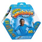 Wubble Bubble Ball -