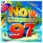 CD Now 97 -