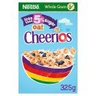 Low Sugar Oat Cheerios - 325g