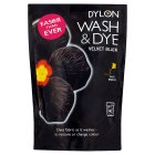 Dylon wash & dye velvet black - 350g Brand Price Match - Checked Tesco.com 27/08/2014