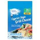 Weight Watchers grill cheese - 200g