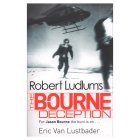 The Bourne Deception by Robert Ludlum
