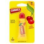 Carmex classic lip balm tube - 10g Brand Price Match - Checked Tesco.com 29/09/2014