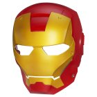 Hasbro Iron Man 2 Superhero Mask