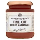 Frank Cooper's Oxford marmalade fine cut - 454g Brand Price Match - Checked Tesco.com 02/12/2013