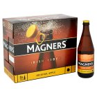 Magners Irish Cider Original - 6x500ml