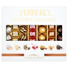 Ferrero golden gallery - 436.8g