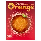 Terry's chocolate orange dark - 175g
